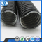 Plastic coated flexible steel conduit