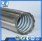 stainless steel braided explosion proof flexible conduit