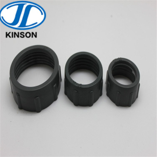 BP Plastic Plica conduit Bushing