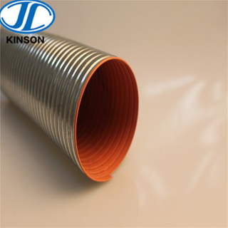 KZ-1 Galvanized Flexible electrical Conduit