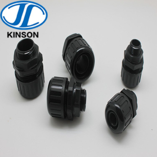 Waterproof Union For Flexible Pipe