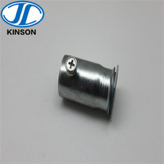 EMT Set Screw fittings