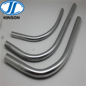 Electrical Metallic Tubing Elbow 90 degree