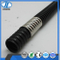 PVC internal and outside coated flexible steel conduit